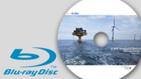 Bluray Authoring Erstellung Replikation