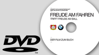 DVD-Authoring Dolby Digital mehrsprachig