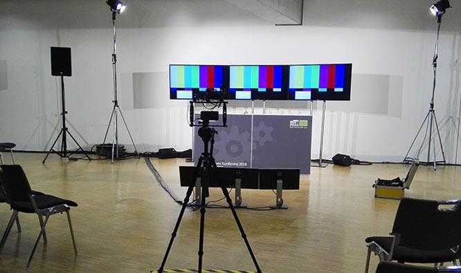 kamerateam eventdokumentation eventvideo